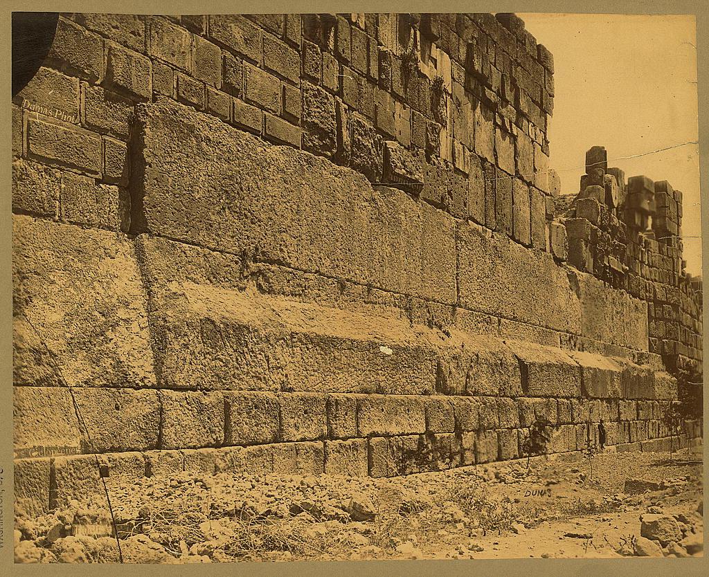 Baalbek-Sacred-Mystery
