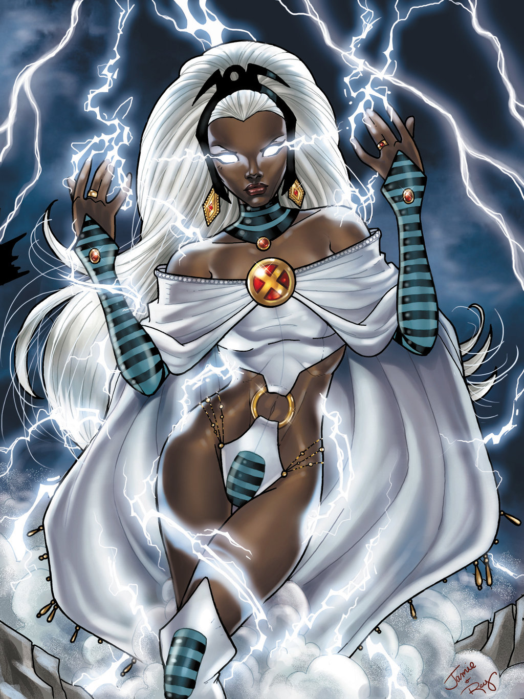 Storm_Unleashed_by_windriderx23.jpg