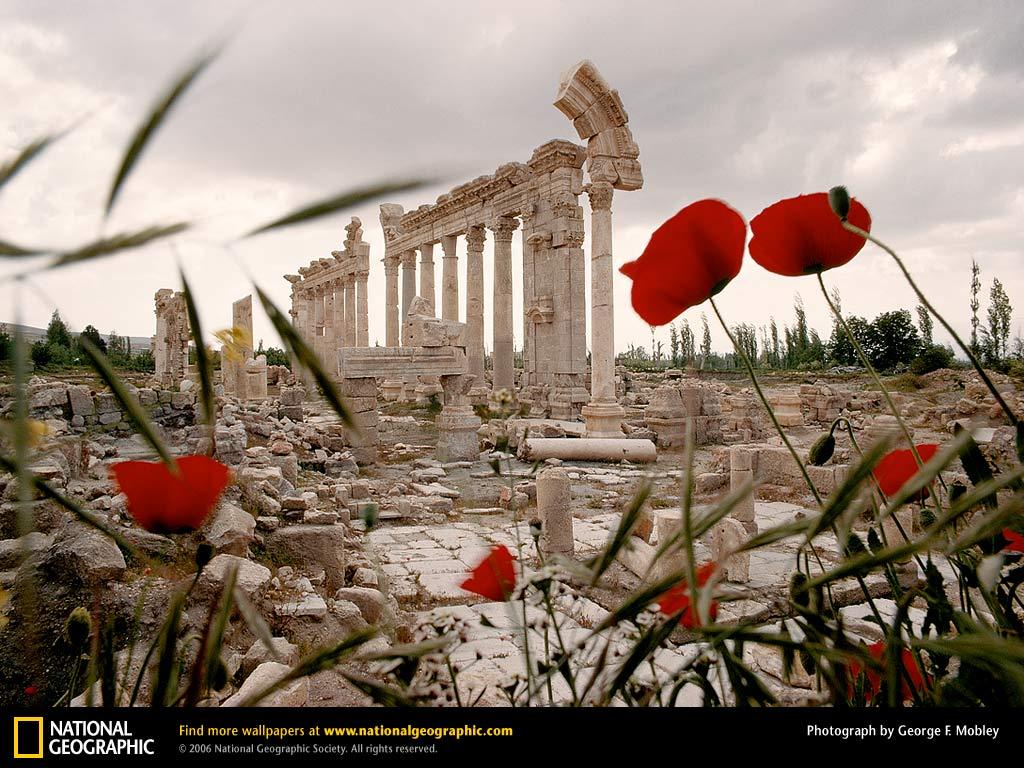 baalbek-ruins-163868-lw