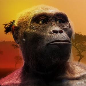 Australopithecus_afarensis_560